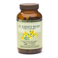 GNC Herbal Plus St John's Wort