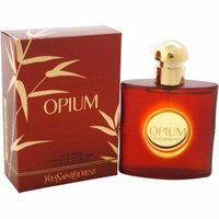 Yves Saint Laurent Opium EDT Spray, 1.6 fl oz