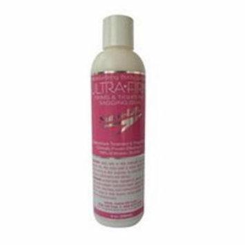 Nutra-Lift 676896000518 Ultra-Firm Sagging Skin Stretch Mark Treatment