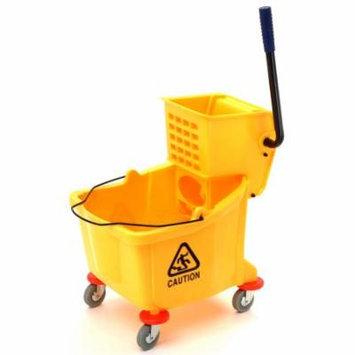 Laitner Brush Company Mop Bucket Wringer