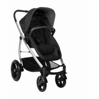 phil Smart Lux Stroller