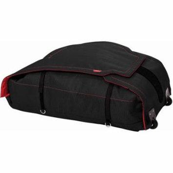 phil Universal Travel Bag, Black
