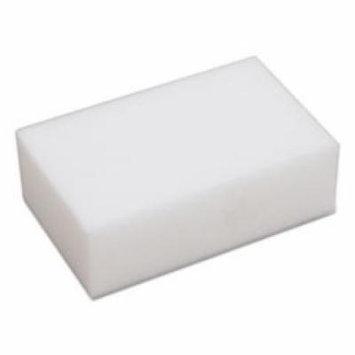 O-Cedar Commercial Maxi-Clean White Eraser Sponges, 24 count