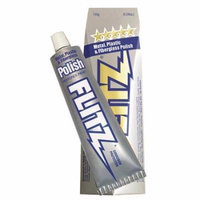 Flitz 42804M FLITZ POLISH - PASTE 5.29 OZ BOXED TUBE