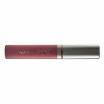 Lipgloss Nude Rose 01 Sante .10 oz Liquid