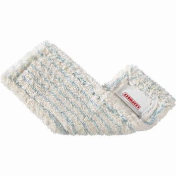 Leifheit Profi Cotton Plus Cleaning Pad, White