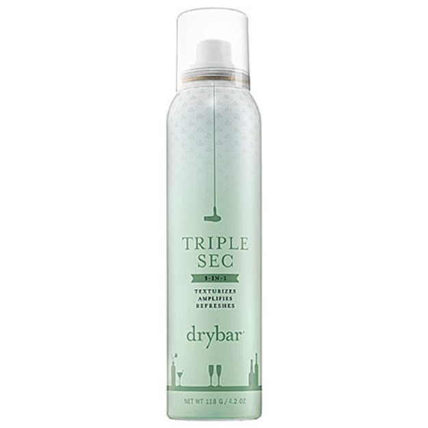 Drybar Triple Sec 3-in-1 4.2 oz