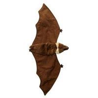 Ethical Dog 5726 Skinneeez Flying Bat