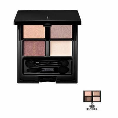 Suqqu Blend Color Eyeshadow 10 Kozuecha