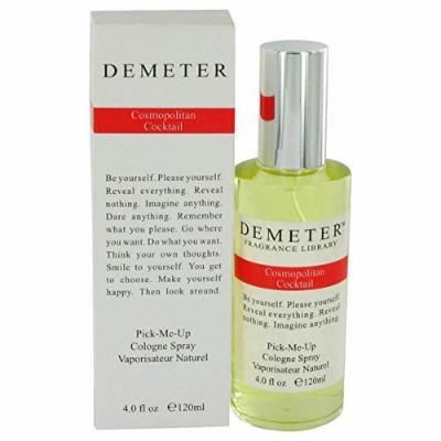 Demeter Honey Cologne Spray 120ml/4oz
