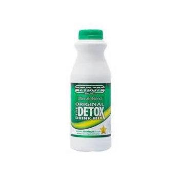 Zydot 16oz Starfruit Detox Drink