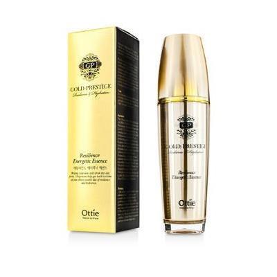 Ottie Gold Prestige Resilience Energetic Essence 40ml/1.35oz