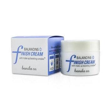 [banila co] Finishing & Boosting Finish Cream & Mask (Balancing Finish Cream 50ml)