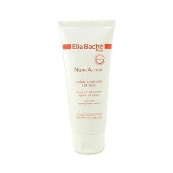 Ella Bache Eye Care 3.42 Oz Ultra Rich Special Eye Cream (Salon Size) For Women