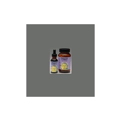 Digestion/stomach 450 mg Herbs of Light 90 VCaps