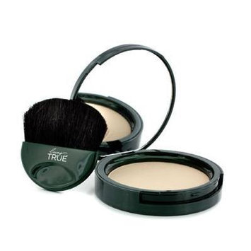 being TRUE Protective Mineral Foundation SPF 17 Compact - Fair #1