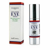 Murdock Original Anti-Aging Eye Serum 30ml/1.06oz