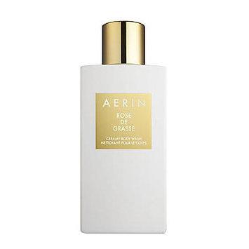 AERIN Rose de Grasse Body Wash/7.6 oz. - No Color