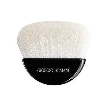 Giorgio Armani Sculpting Powder Brush - No Color