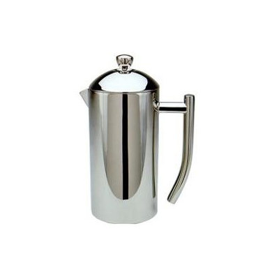 Frieling 102 French Press Stainless Steel Midi