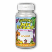 Baby Bifidactyl Kal 2.5 oz Powder