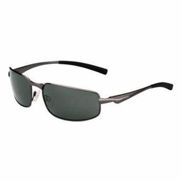 Bolle Everglades Polarized Sunglasses