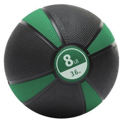 STOTT PILATES Medicine Ball - 8lbs