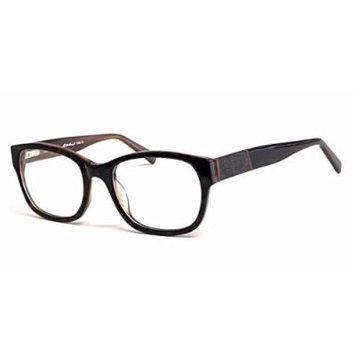 Eddie Bauer EB8362 Designer Reading Glasses in Tortoise ; DEMO LENS