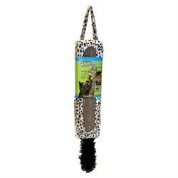 Ware Mfg. Inc. Ware 089436 Wild Cat Corrugated Door Hanger