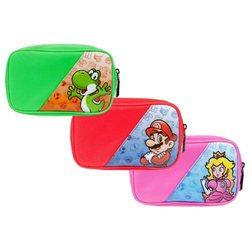 BD & A - Super Mario Starter Kit for Nintendo DS