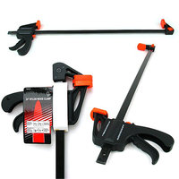 Trademark Tools Stalwart Large 24