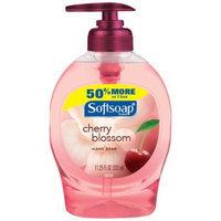 Softsoap Cherry Blossom Hand Soap