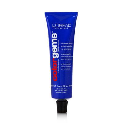 L'Oréal Paris Creme Conditioning Demi-Permanent Hair Color
