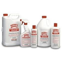 United Pet Group NATURES MIRACLE STAIN & ODOR 1.5 GALLON