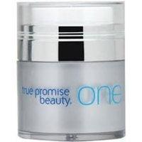 True Promise Beauty ONE Multi-Treatment Facial Cream 1 oz.