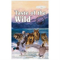 Phillips Feed & Pet Supply Taste Of The Wild Wetlands Dry Dog Food 15lb