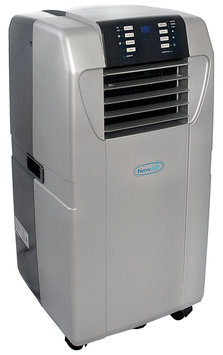 Newair Appliances NewAir AC-12000E Portable Air Conditioner