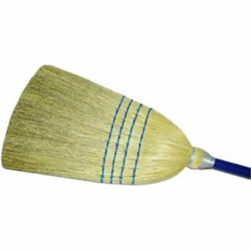 Abco Products 303 Maid Blended Corn Broom
