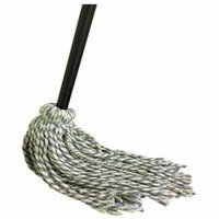 Abco Products 00504 #20 Cotton 4Ply Deck Mop