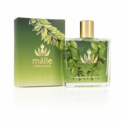 Malie Organics Eau de Parfum - Koke'e