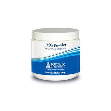 TMG Powder 8 Oz