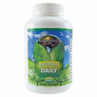 Ultimate Daily 180 Tablets Youngevity
