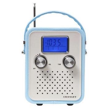 Crosley Radio Songbird