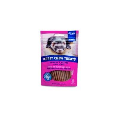 Npic N-Bone Ferret Chew Treats (1.87-oz bag)
