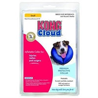 Kong Cloud Dog Collar Small