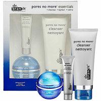 Dr. Brandt® Skincare Pores No More Essentials Set