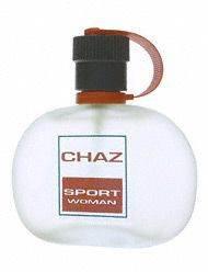 Chaz Sport By Jean Philippe Edt Spray 3.4 Oz