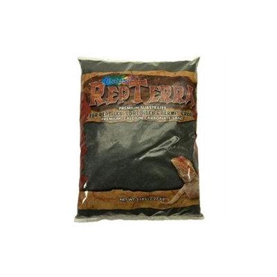 Estes Gravel WM60605 55 lb. Repterra Sand Black
