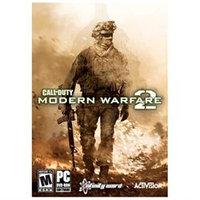 Activision Blizzard Inc 33337 COD: Modern Warfare 2 PC