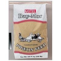 Kaytee Bay Bird Supplies Bay-Mor Dove Food 50 Lb